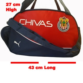 Sports Bag Chivas de Guadalajara Puma 2020