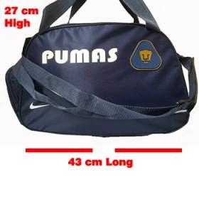 Sports Bag Pumas Unam Nike 2020