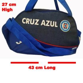 Sports Bag Cruz Azul Joma 2020