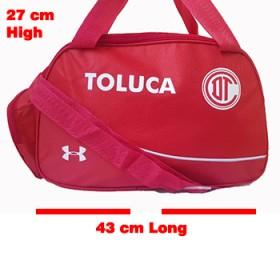 Sports Bag Toluca Under Armour 2020