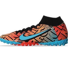 Nike Mercurial Super Fly South Mexico 2021