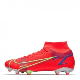 Nike Mercurial Vapor 14 Academy FG 2021
