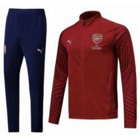 Tracksuit Arsenal 2019 Puma