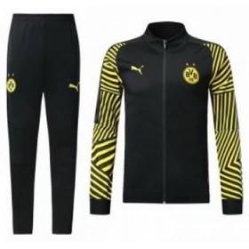 Tracksuit Borussia 2019 Puma
