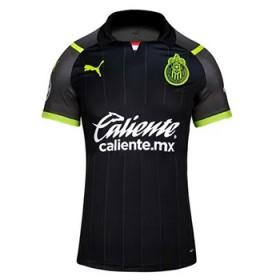 Jersey Chivas de Guadalajara Puma Away 2021/22 Women