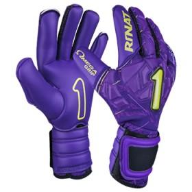 Goalkeeper Gloves Rinat Fenix Quatum Pro