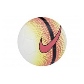 Balon Nike Volo 2014/15